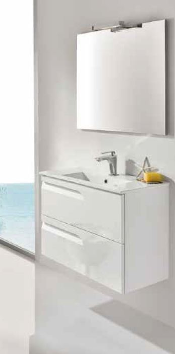 royo bath bannio vitale 80 cm forg cs csempeh z csorna. Black Bedroom Furniture Sets. Home Design Ideas