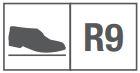 sima felület - általános felhasználás (lakások, iskolák, irodák rendelők)